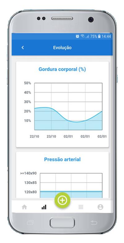 app-cel